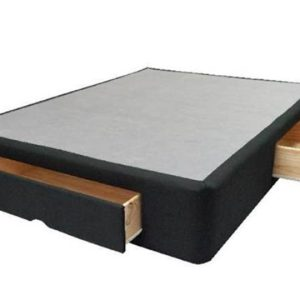 Sleepmaker Drawer Base