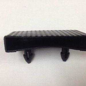 Slat Bed Holders - For Metal Rails (Pack of 10)