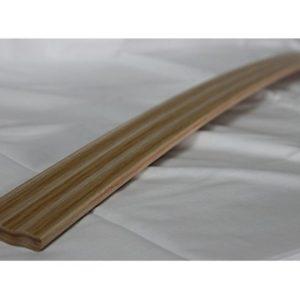 Corrugated Flexible Slat Bed Set