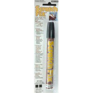 Scratch Fix Pen
