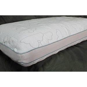 Sleepmaker Fusion Gel Pillow