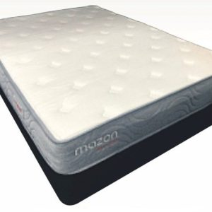 Mazon Pocket Range