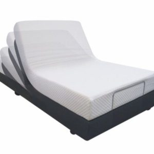 Classic Adjustable Bed