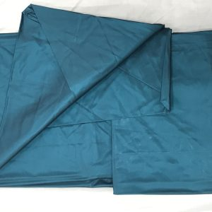 Waterbed Liner for Softsider