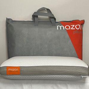 Mazon Virtali Pillow