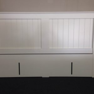 Brook Queen Headboard