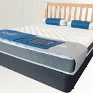 Sleepmaker Posture Support